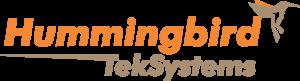 hummingbird-teksystems-logo